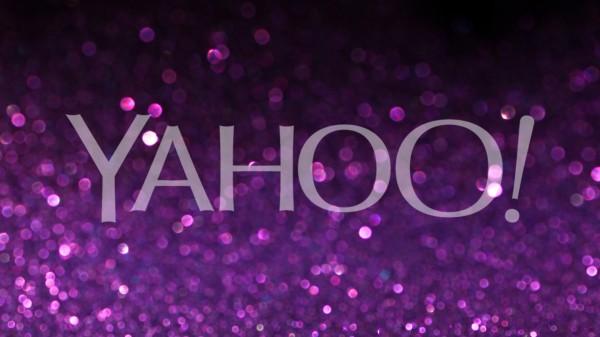 Yahoo в очередной раз подверглась хакерским атакам