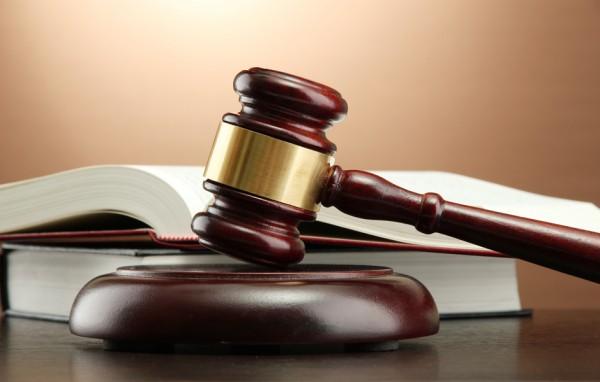 В Москве в суд передали дело начальника Казанского вокзала столицы