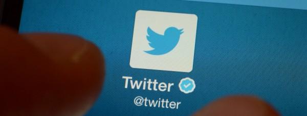 Twitter запустил фильтр