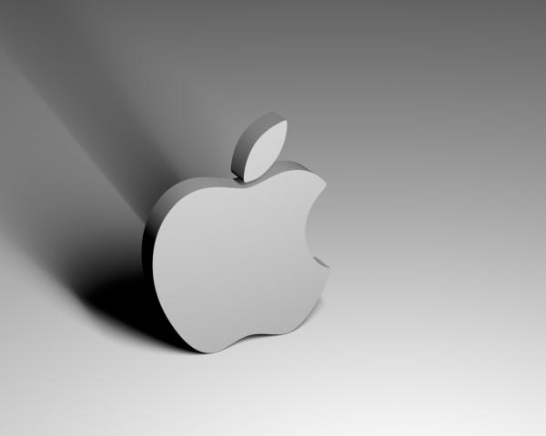 В июне этого года Apple расскажет о новых iOS, macOS