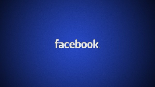 В Facebook появится функция поиска второй половинки