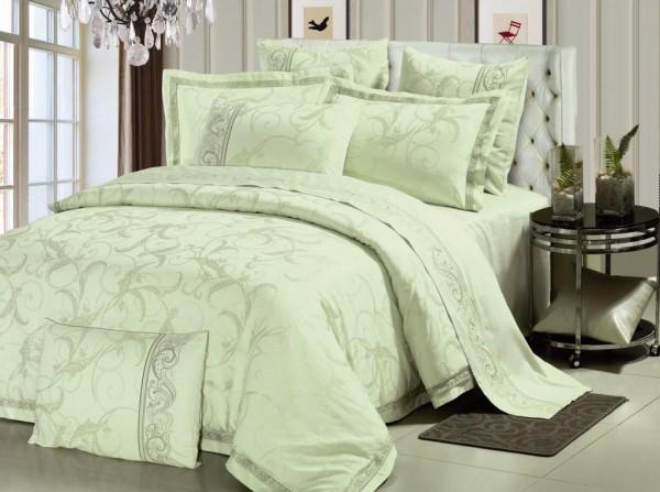 Где выгодно купить комплекты постельного белья?