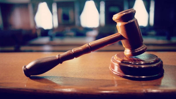 «Роснефть» разрешила споры с «Транснефть» без судебного вмешательства