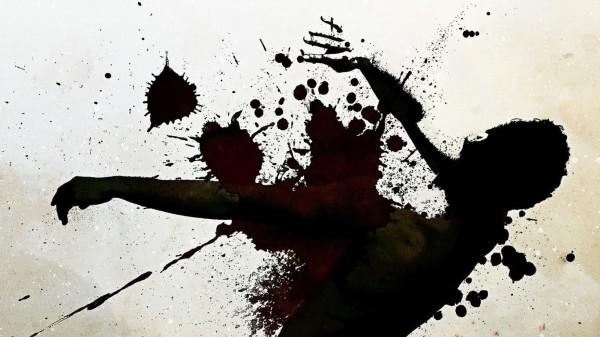Студента из Африки убили в Казани