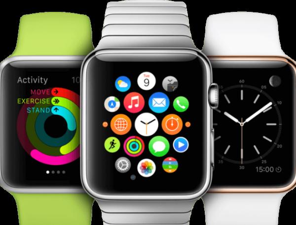 Разработчики Apple Watch и iPhone установят генератор постоянного тока