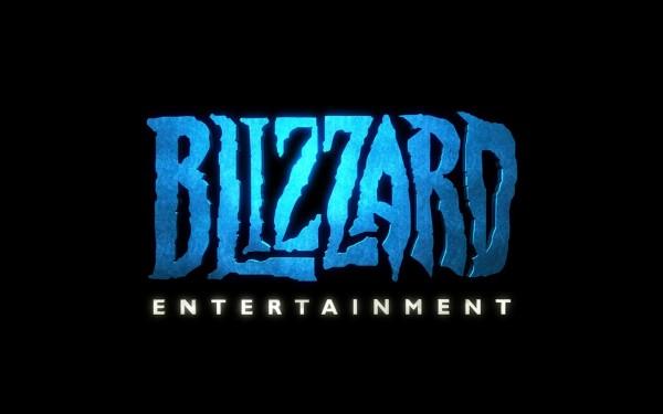 Blizzard анонсировала год Мамонта в Hearthstone