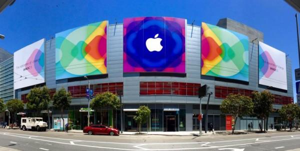 Компанию Apple обвиняют в плагиате