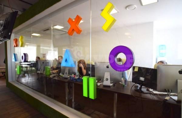 Xsolla утвердила фонд в $30 млн для спонсирования независимых разработчиков игр