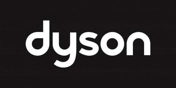 У британской компании Dyson открылся новый технологический центр в Сингапуре
