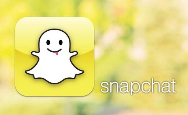 Следующим продуктом Snapchat может быть Android-смартфон