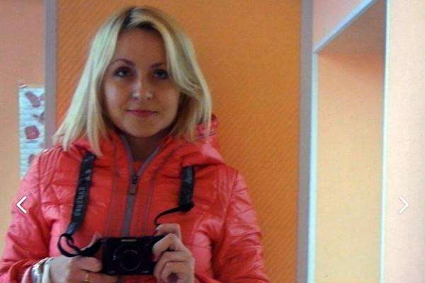 ФСИН опровергает информацию об исчезновении из колонии Евгении Чудновец