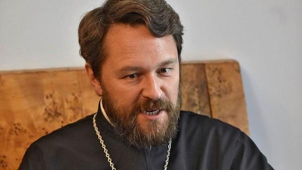 Представители РПЦ обвинили противников передачи Исаакиевского собора в попытке «раскачать лодку»