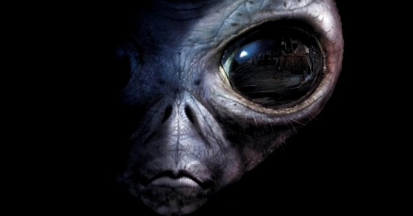 В NASA разрабатывают формулу для распознавания инопланетных существ