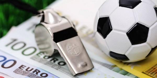 На Мальте планируют ужесточить наказание за договорные матчи