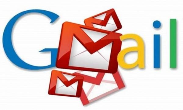 В Gmail появилась функция автоматической вставки смайлов в письма