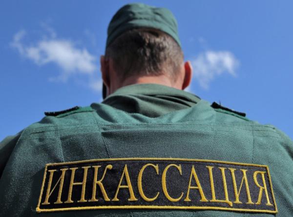 Инкассатор из Нижнего Тагила инсценировал ограбление по причине низкой зарплаты