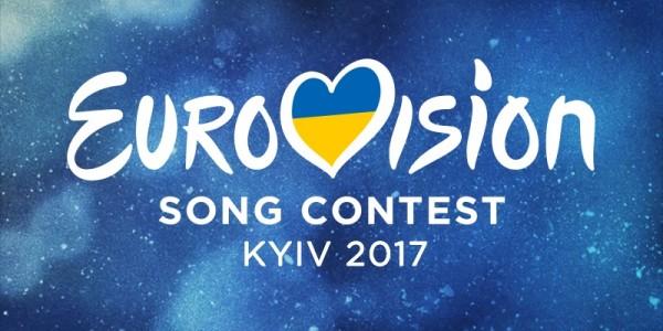 Стали известны имена финалистов Украинского отбора на Евровидение