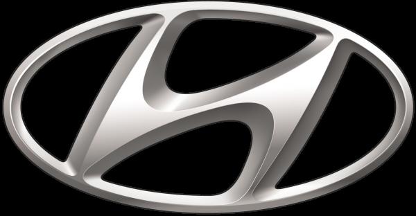 Австралийские фотошпионы выложили в Сеть снимки нового Genesis G70
