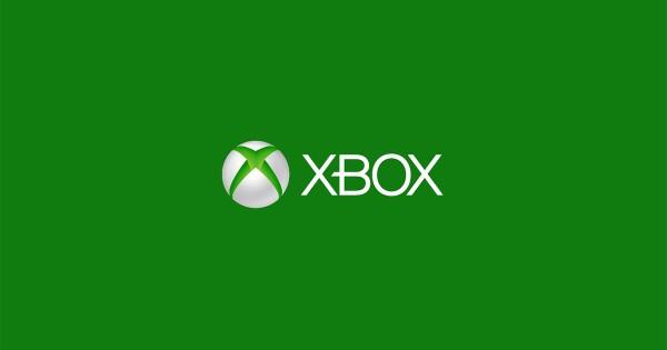Спенсер: 2017 год для пользователей Xbox будет ярким