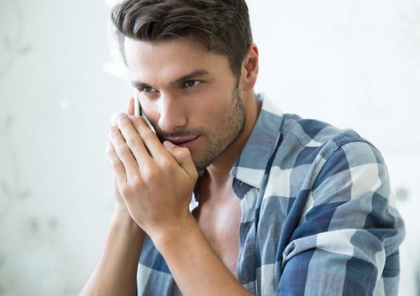 Учёные назвали три причины мужской лжи