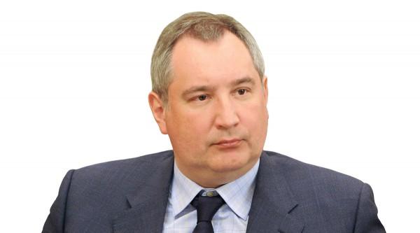 Рогозин: Новые российские ракеты преодолеют любую ПРО США