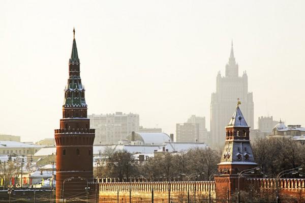 Украинский депутат Артеменко рассказал о планах снять санкции с России