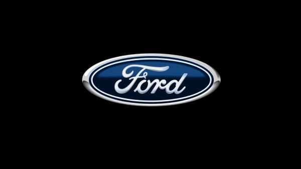 Ford в Женеве представит модифицированный Mondeo ST