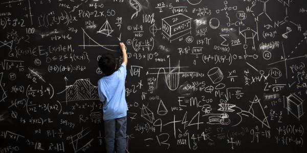 Яндекс проведет всероссийскую контрольную работу по математике