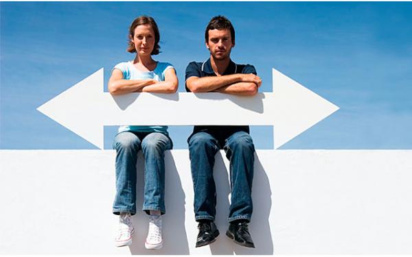 Психологи дали советы, как избежать конфликта с любимыми