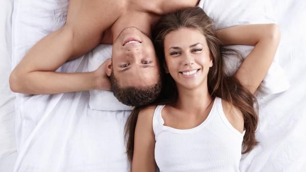 Ученые назвали удивительные преимущества регулярного секса
