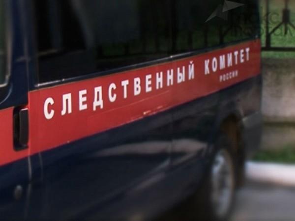 В Петербурге вожатого детского лагеря обвиняют в педофилии
