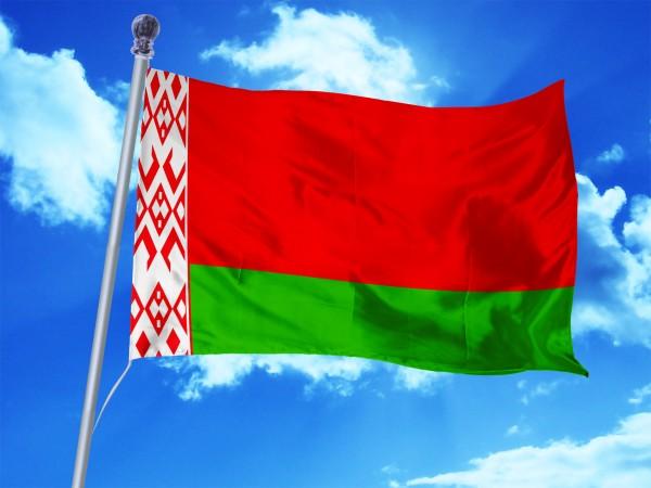 В Белоруссии писателей и журналистов, которые критикуют власть, отнесли к разряду тунеядцев