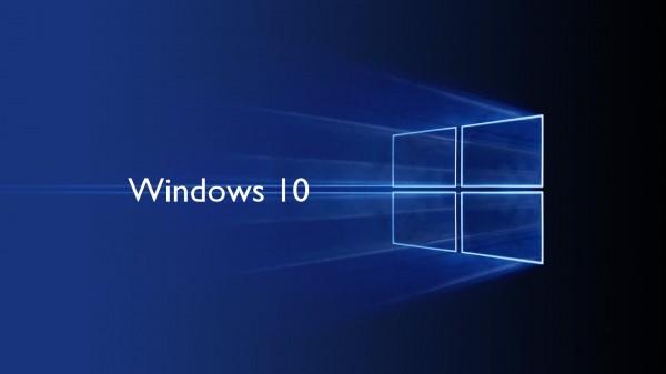 Репутация  Microsoft оказалась под угрозой из-за конфиденциальности данных