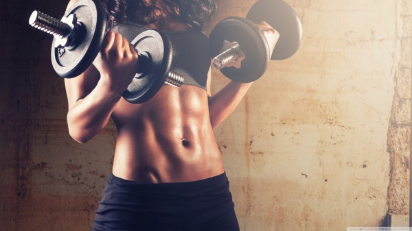 Эксперты утверждают, что интервальные физические упражнения являются самыми лучшим выбором