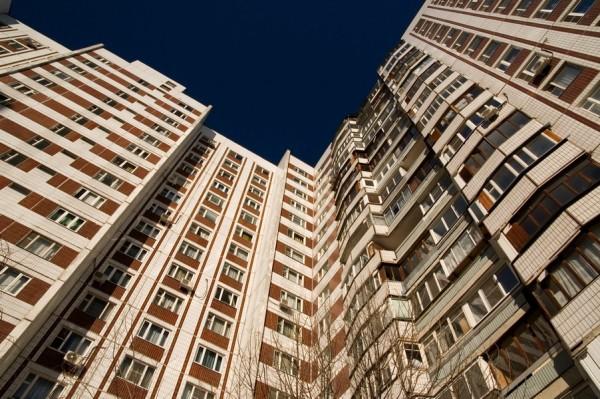 Продажа квартир в Москве разбираемся в основах