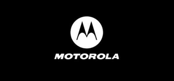 Бренд Motorola заканчивает свое существование