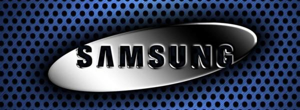 Samsung выделил 1 млрд долларов на приобретение технологий искусственного интеллекта