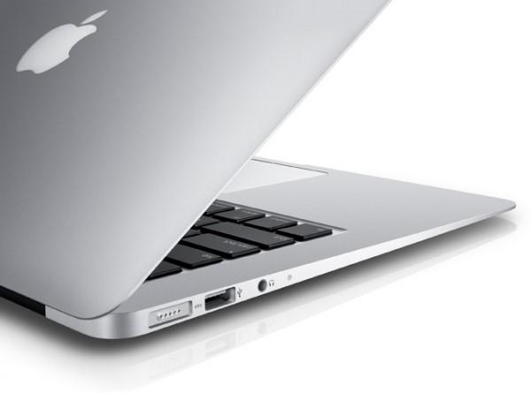 Пользователи Mac испытали трудности с работой приложений