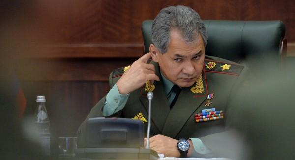 Войска информационных операций созданы в России