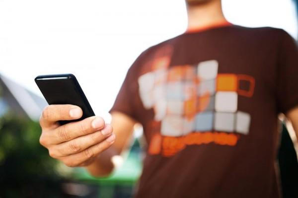 Мобильная связь в РФ является самой дешевой в Европе