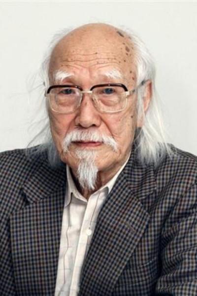 В возрасте 93 лет скончался японский режиссер Сэйдзюн Судзуки
