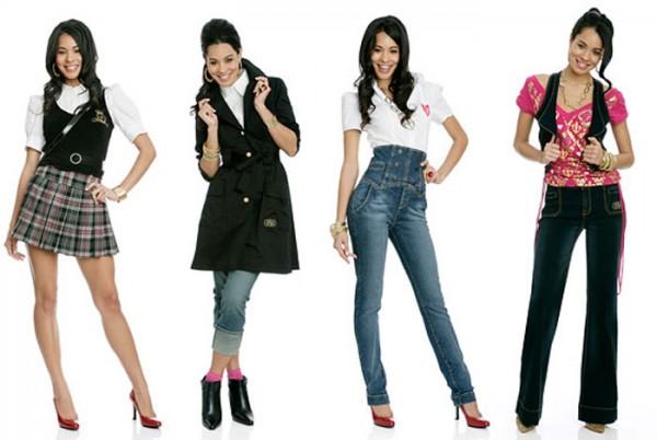 Ученые доказали, что стиль одежды изменяет поведение и образ мышления