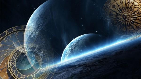 Одну из открытых планет NASA назовут в честь Молдовы