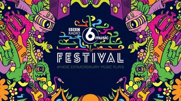 Depeche Mode названы хендлайнерами предстоящего  фестиваля BBC Radio 6 Music