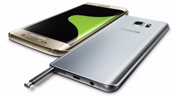 Продажи Samsung Galaxy S8 и Galaxy S8+ начнутся 21 апреля, а LG G6 – 10 марта