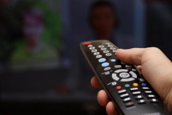 Ученые: Просмотр телевизора сокращает жизнь на пять лет