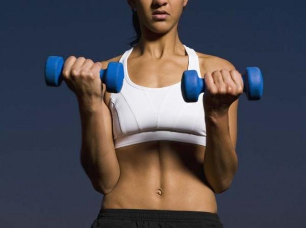 Эксперты назвали 5 самых вредных физических упражнений