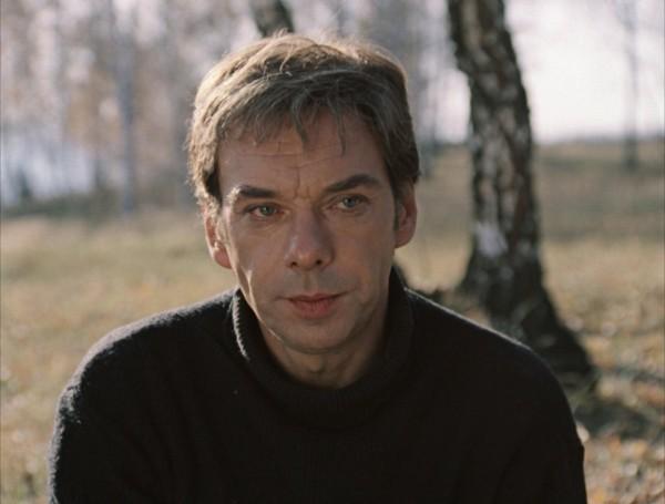 Актёр Алексей Баталов экстренно доставлен в больницу в Москве
