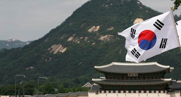 КНДР может войти в список террористических стран по предложению Южной Кореи