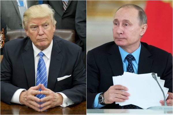 CNN: ФБР отказалось поспособствовать остановке распространения слухов о связи Трампа и РФ